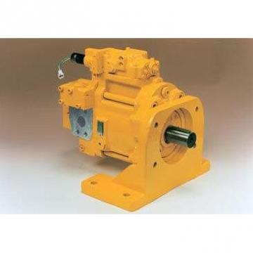 A7VO107LRD/63L-VZB01-E Rexroth Axial plunger pump A7VO Series imported with original packaging