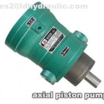 160YCY14-1B high pressure hydraulic axial piston Pump