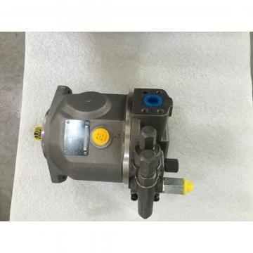 R910916805 A10VSO28DFR1/31R-VPA12N00 Germany Rexroth A10VSO Series Axial Piston Pump