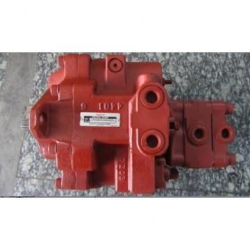 PVD-00B-15P-5G3-4982A NACHI Piston Pump PVD Series