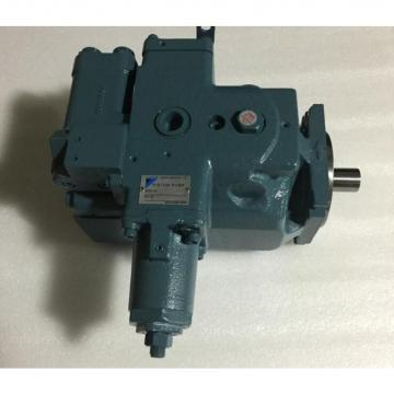 J-V23A3RX-30 Daikin variable piston pump V series