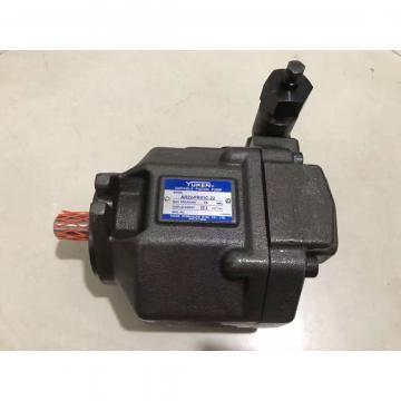 R22-FR01C-20T Japan Yuken Piston Pump AR22 series