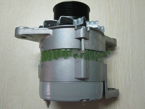 R910915192	A10VSO100DFR/31R-PPA12K25 Original Rexroth A10VSO Series Piston Pump imported with original packaging