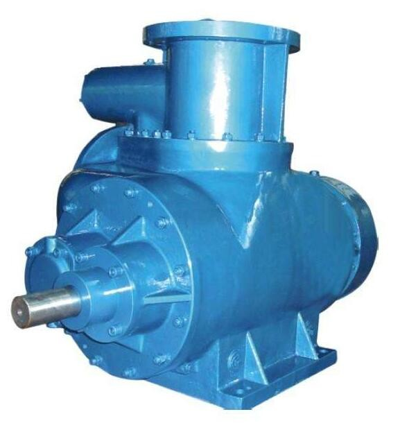 A4VSO71DR/10R-PZB13K31E Original Rexroth A4VSO Series Piston Pump imported with original packaging