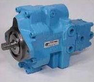R910992519	A10VSO71DR/31R-PKC62N00 Original Rexroth A10VSO Series Piston Pump imported with original packaging