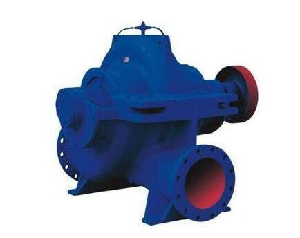 A4VSO40EM/10L-VPB13N00 Original Rexroth A4VSO Series Piston Pump imported with original packaging