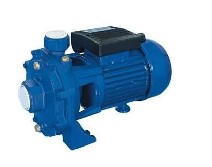 R902406367	A10VSO28DRG/31L-PKC62N00 Original Rexroth A10VSO Series Piston Pump imported with original packaging