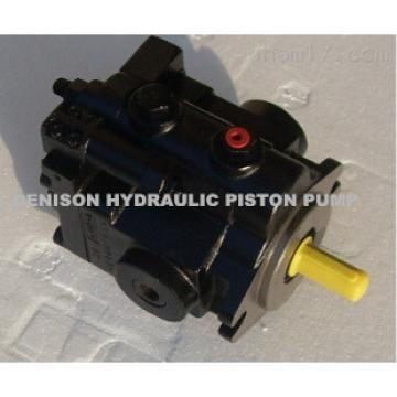 PV29-2R1B-C02 DENISON Hydraulic piston pump