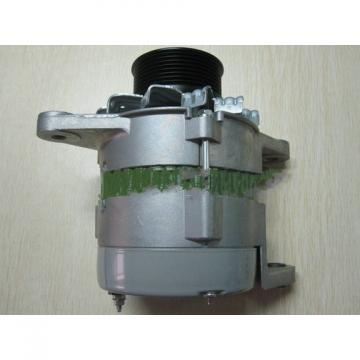 A4VSO125DRG/30R-PKD63K38ESO103 Original Rexroth A4VSO Series Piston Pump imported with original packaging