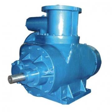 510768324AZPGGFF-22-040/040/019/004LEC07072020PB& Rexroth AZPGG series Gear Pump imported with packaging Original