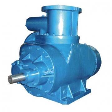 510865311AZPGG-22-056/056LDC2020KB-S0081 Rexroth AZPGG series Gear Pump imported with packaging Original