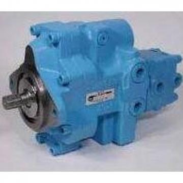 A4VSO40DP/10L-VPB13N00 Original Rexroth A4VSO Series Piston Pump imported with original packaging