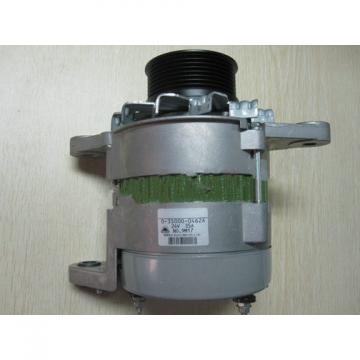 A10VO Series Piston Pump R902027076A10VO100DRG/31R-VUC62N00 imported with original packaging Original Rexroth