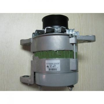 A10VSO18DFLR/31R-PPA12N00 Original Rexroth A10VSO Series Piston Pump imported with original packaging