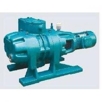 A4VSG125HD1/30R-PSD60N000N imported with original packaging Rexroth Axial plunger pump A4VSG Series