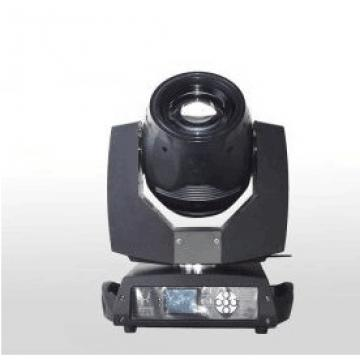 A4VSO250DRG/30R-PPB13N00-HS25 Original Rexroth A4VSO Series Piston Pump imported with original packaging