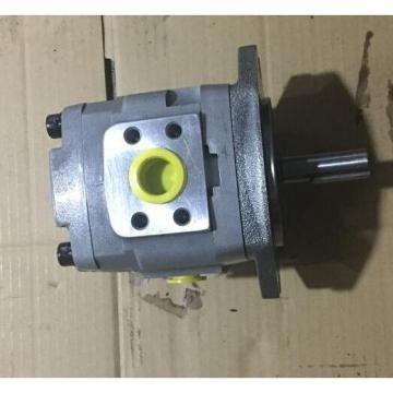 IPH-5B-40-11 NACHI IPH Series Piston Pump